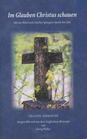 Im Glauben Christus schauen-0