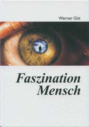 Faszination Mensch-0