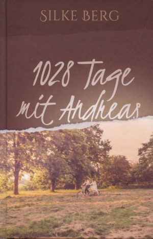 1028 Tage mit Andreas-0