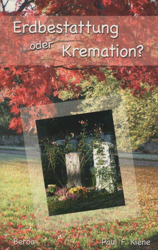 Erdbestattung oder Kremation?-0