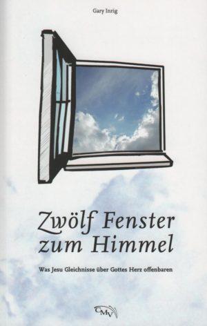 Zwölf Fenster zum Himmel-0