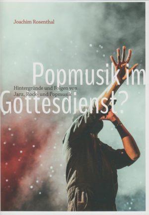 Popmusik im Gottesdienst-0