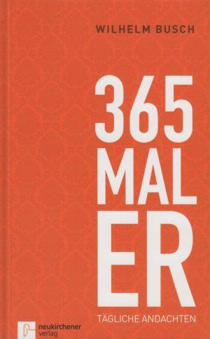 365 Mal Er-0