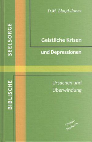 Geistliche Krisen und Depressionen 300x460 - Geistliche Krisen und Depressionen