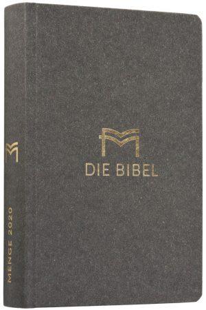 clv menge 2020 256020 1 300x450 - Menge Bibel 2020