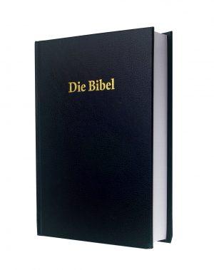 Lutherbibel 1912.GERB2 BKa 300x379 - Luther 1912 Taschenformat