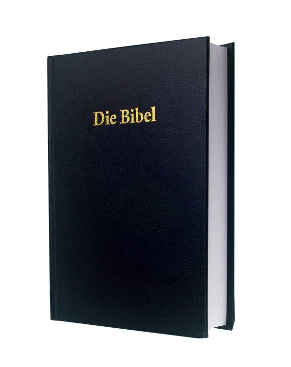 Lutherbibel 1912.GERB2 BKa 600x758 - Luther 1912 Taschenformat