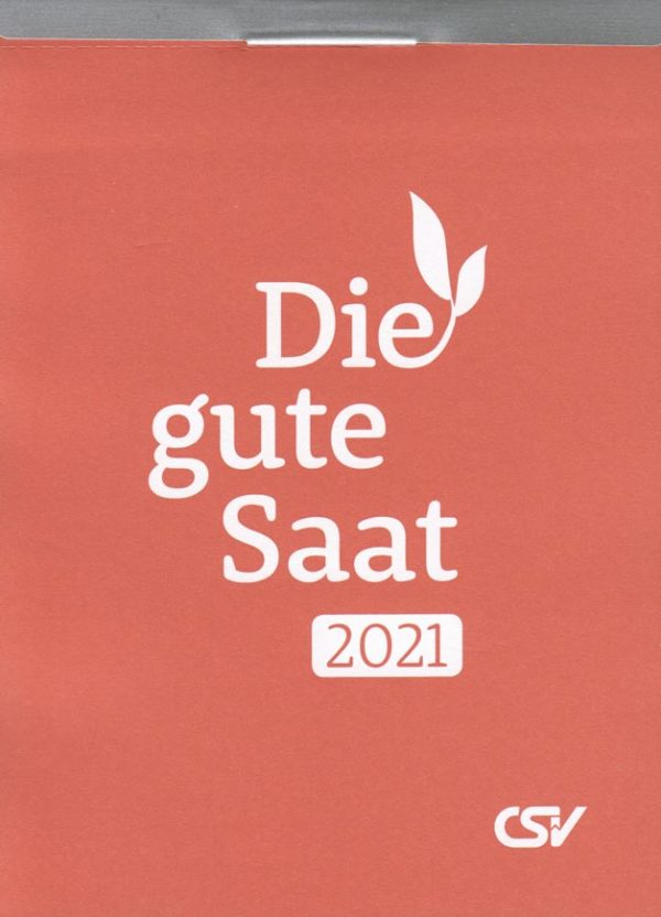 Die gute Saat 2021 Abreiss 600x832 - Die gute Saat 2021 Abreißkalender