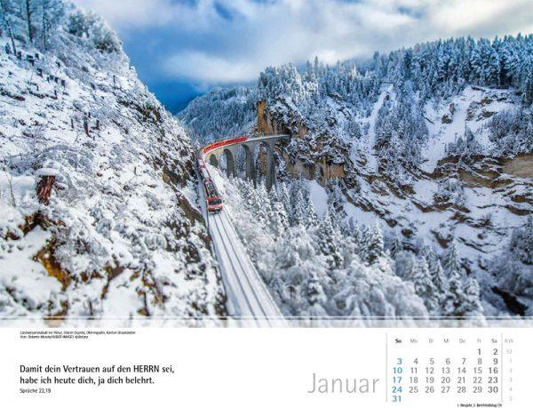 179599021 01 600x459 - Schweizer Bergkalender 2021