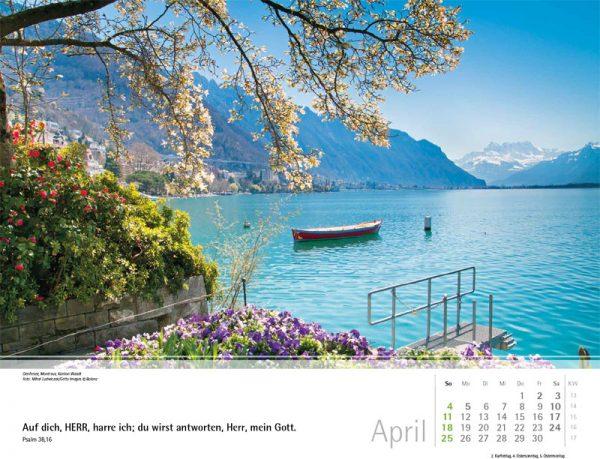 179599021 04 600x459 - Schweizer Bergkalender 2021