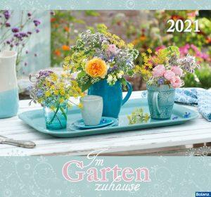 179610 13 300x280 - Im Garten zuhause 2021 Wandkalender