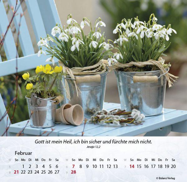 179630021 02 600x584 - Gärten 2021 Tischkalender