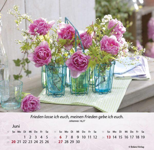 179630021 06 600x584 - Gärten 2021 Tischkalender