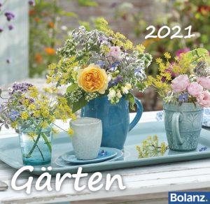 179630021 13 300x292 - Gärten 2021 Tischkalender