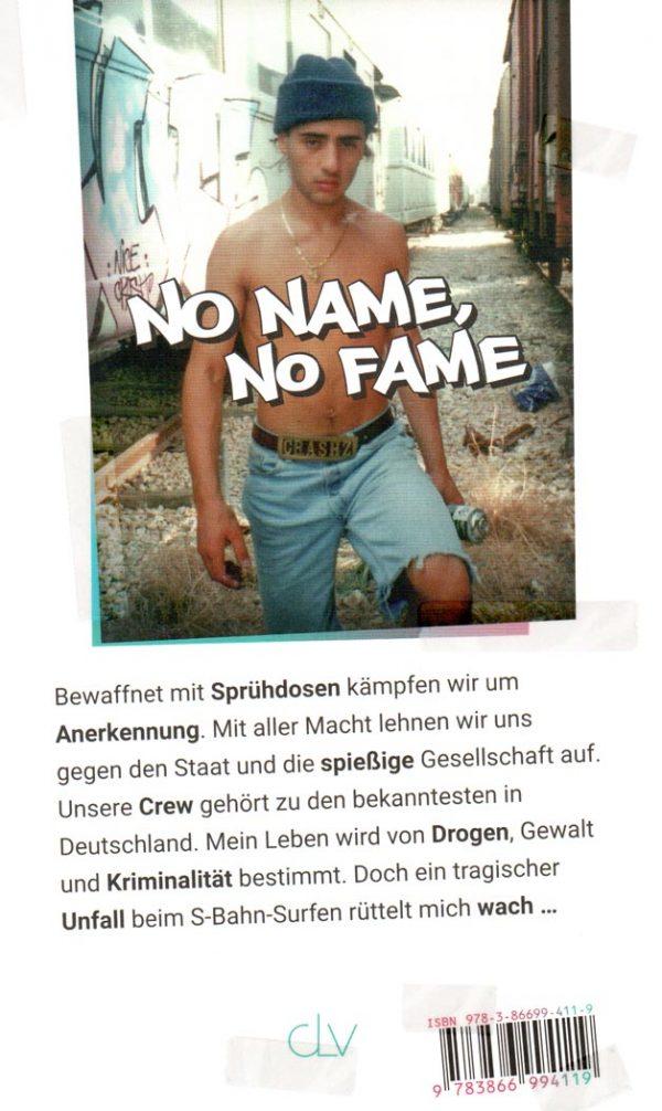 Fame Rueckseite 600x1006 - Fame
