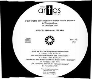 TBCCH20 gerade fuer Shop 300x259 - Glaubenstag Bekennender Christen Wangen (CH) 10/2020 MP3-CD