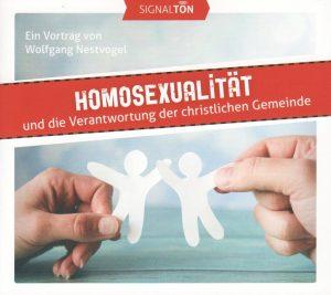 Homosexualitaet 300x267 - Homosexualität und die Verantwortung der christlichen Gemeinde CD