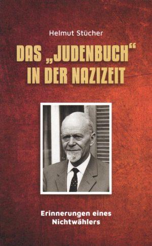 """Das """"Judenbuch"""" in der Nazizeit"""